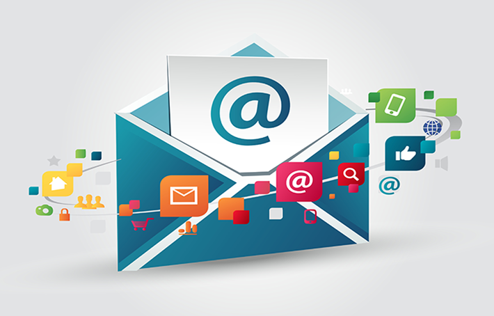 Email Marketing – Benefits To Your Business